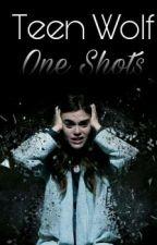 One Shots/TERMINADO by AgusBiersack5