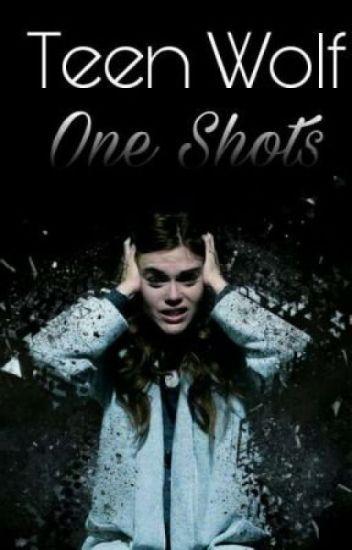 One Shots/TERMINADO