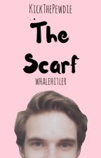 The Scarf [KickthePewdie]  by whalehitler