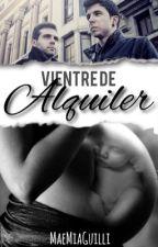 Vientre de Alquiler - Wigetta - (Cancelada) by LouBigSpoon