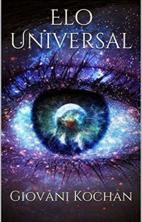 Elo Universal by GiovaniKochan