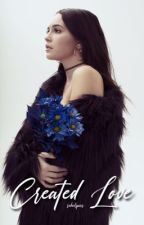 Created Love :: Holland [3] by --banshee