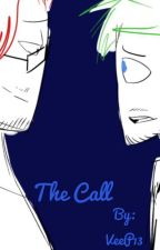 The Call by VeeP13
