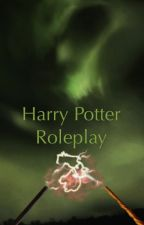 Harry Potter Roleplay (Ships) by Tay205
