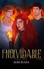 Inolvidable by duffito93