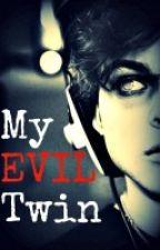 My Evil Twin by Mrs_All_American_Me_