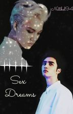 Sex Dreams (kaisoo/viñeta) by Natibel94
