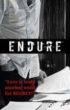 Endure (Niall Horan) // AU [BOOK 2] [Returns in June, 2017] by DropYourPantsNiall