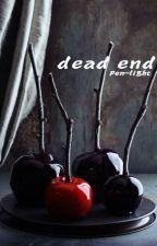 dead end| ksj+bts by pen-light