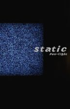 static| ykh+monsta x by pen-light