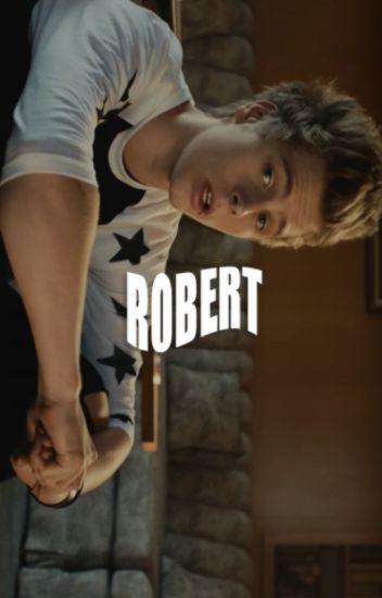 robert ✭ muke
