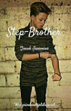 Step Brother // Jacob Sartorius by grindonhiplikejacob