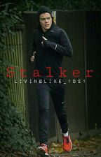 Stalker by LivingLike_1D21