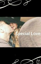 Special Love by NO_ZAYN_OR