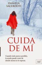 Cuida de mi  by potra_delavida13