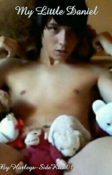 My Little Daniel☆Phan☆