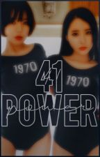 41 power; apply fic CLOSED by cosmicgirls