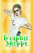 Graphic Shoppe by ProjectEndThis