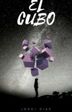 El Cubo by Jordi_Days