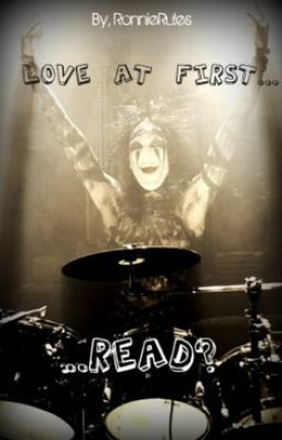 Love At First....Read? (Christian Coma Love Story) (COMPLETED)