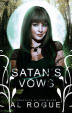 Satan's Vows by XXrogueXlucyXX