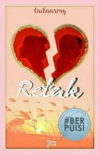 Retak by lailaarmy