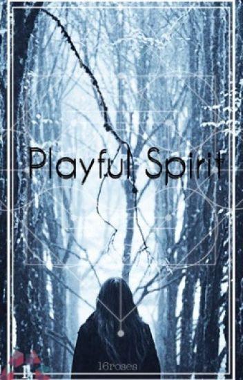 Playful Spirit