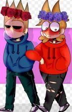Tomtord Oneshots by TheyCallMeKelloggs