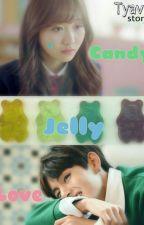 [Đoản] BTS + Lovelyz = BangLyz by --Sannie0802
