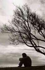 Saddest Life by Khyte13145