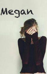 Megan by Keailiah