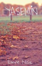Yasemin by emrenisic