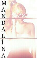 Mandalina Kesitler by _Mira123_
