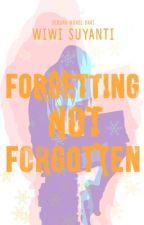 Yang Tak Terlupakan by genitest