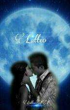 Lutteo by LutteoFF