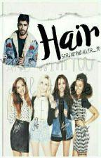 Hair [LM] by Ser_ine_horan