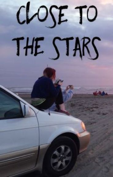 Close to the stars