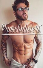 Pauschalisiert. by fabiennne