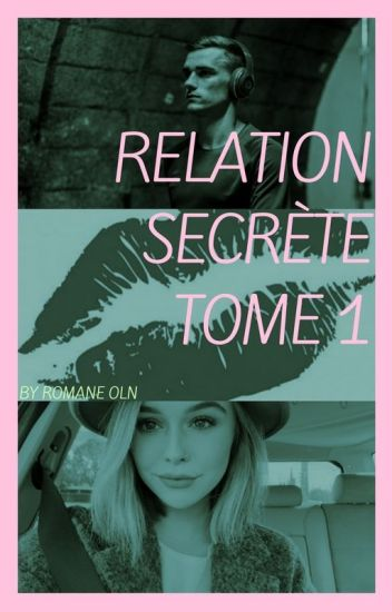 Relation secrète