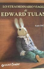 Edward tulane by manucika15