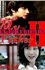 M.E.F 2: with him, and my life after... by Chellty_LuvU