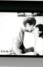 Again(HunHan Yaoi)||COMPLETE|| by 7_Theint_L
