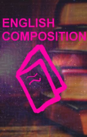 English Compositionessay  Anger  Wattpad English Compositionessay