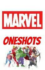 Marvel Oneshots [Avengers, X-men,...] by SunlightNYA