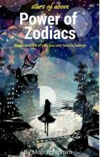 Power Of Zodiacs by moonlightprism