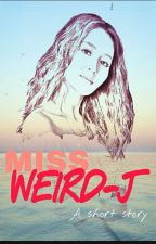 Ms. Weirdo and Mr. Popular (Kathniel) by ChibiNyx