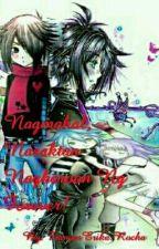 Nagmahal,Nasaktan,Nagkaroon ng Forever☺ by franceserikarocha