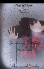 Drabble/oneshot NaruSasu by fujicacayuki