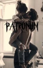 PATRONUM by selena8820