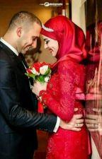أمنيه اسمها الحب  by MoostafiAlmohmee